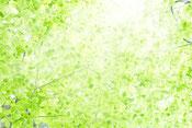 ヒプノセラピー(催眠療法)の暗示療法の説明(イメージ)