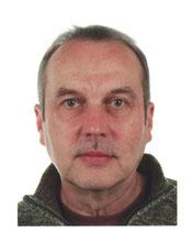Andreas Schlemmer, Heilpraktiker für Psychotherapie, Gesprächstherapeut, Hypnosetherapeut, Traumatherapeut, Paartherapeut