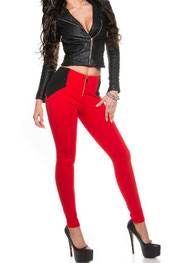 stijlvol design leggings