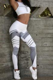 sport & vrijetijd, hardloop, fitness, yoga legging suqueensha