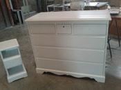 Rénovation, relooking et modernisation de meubles à Toulouse