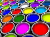 Couleurs de peinture personnaliser pour rénover vos meubles et cuisines