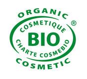Label COSMÉBIO, Cosmétiques biologiques boutique en ligne, massage relaxant, bien-être, Bayonne, Anglet, Biarritz, Hendaye, St Jean de Luz, Excellence Wellness & Spa.