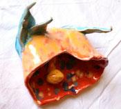 Keramikkunst