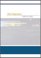 Katalog 2003 bis 2006