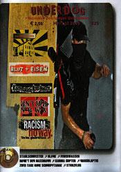 Ausgabe #29, Herbst 2009