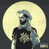 JOHN STEAM JR. - Simple