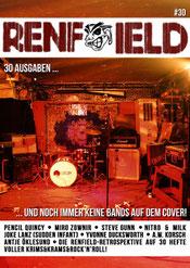 RENFIELD #30