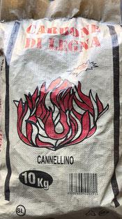 CANNELLINO CUBANO DI MARABU'