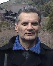 Александр Фальманн