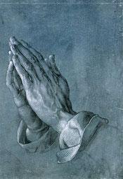 Gebet, Gebetskreise, Bibelstunde, Bibelgesprächskreis, Hauskreis, Senioren, Ältere