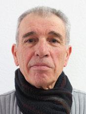 Noël Chambion
