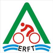 Erft-Radweg Minigolf Erftstadt-Lechenich