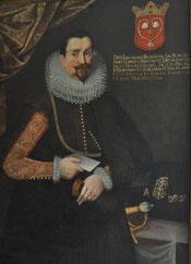 Jaroslav Martinic