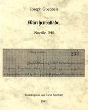 Karin Schröder/™Gigabuch Forschung/Heft 7/1917