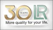 Chez LR Health and Beauty non seulement le plan de rémunération est très bon mais en plus il s'améliore chaque annèe.