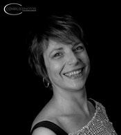 Portrait Laurence KEMPINSKI DELPIERRE psychologue par Complis'Photo