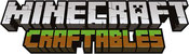 Minecraft Craftables