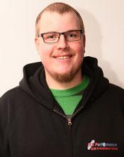 Inhaber: Florian Schmalseder