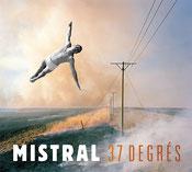 Mistral Musique 2018