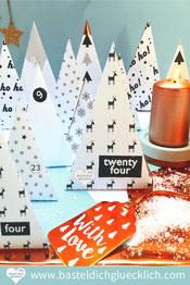 Adventskalender, diy, basteln, selber machen, DIY Adventskalender, Adventskalender selber basteln, Adventskalender selber machen, adventskalender aus papier, weihnachten, adventskalender mann, adventskalender kind, adventskalender freundin