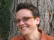 Karin Lösch - Marktentbeobachtung der Biobranche