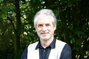 Klaus Braun - Berater für Bioläden mit Erfahrung