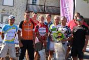 géronce guidon bayonnais vélo ufolep bayonne anglet biarritz cyclisme club route