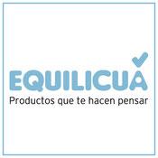 logo EQUILICUÁ