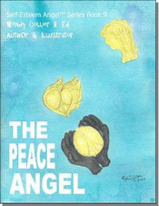 The Peace Angel