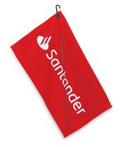 golf handtuch mit logo besticken s1 event