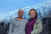 Allradnomaden, Mobiles Reisen und Leben, Reiseberichte