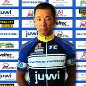 Tatsuto Nakamura