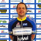 Thorsten Peinelt