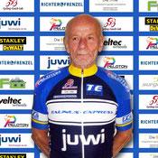 Jürgen Huß