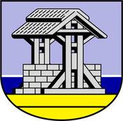 Informationen über den Kurteil Duhnen in Cuxhaven