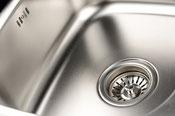 キッチン等シンクなどからの水漏れ