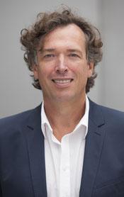 Peter Vogel
