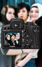 Mädchentag statt Männertag persönliche geschenke für jungs jugendweihe geschenk fotoshooting teenager