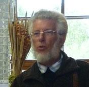 Benoît ROUSTANG,  Président du Syndicat mixte du SCoT de l'Aire Gapençaise