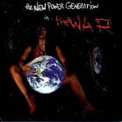 1998 - The War