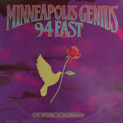 1985 - Minneapolis Genius