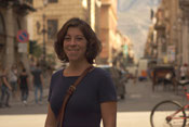 lezioni tedesco, Palermo