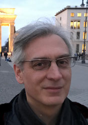 Foto: Joachim Otto, 2019
