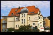Fotoansicht Haus Progymnasium