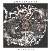 CONTINENTS - Reprisal