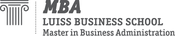 LUISS MBA Open Evening
