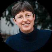 Andrea Eglin, Hörgeräte-Akustikerin