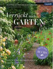 Gartenbuch Tipps Scharnweber Garten Und Landschaftsbau