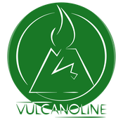 Logo Vulcanoline